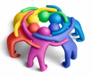 community-online-300x244